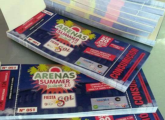 summer2016entradas
