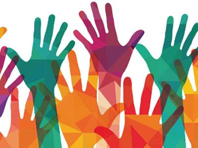 I Curso de Formación Básica de Voluntariado ACALUCA
