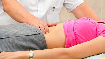 Concienciación sobre la prevención y el tratamiento el cáncer Colorrectal