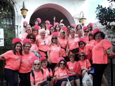 Caudetanas Flamencas