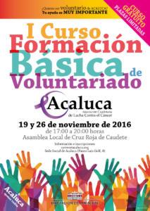 20160919FormacionBasica-01