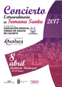 20170408conciertosemanasanta-01