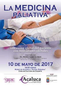 20170510medicinapaliativa-01