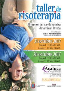 20171021charlarisoterapia-01