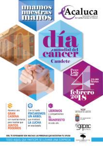 20180204diamundialcancer-01